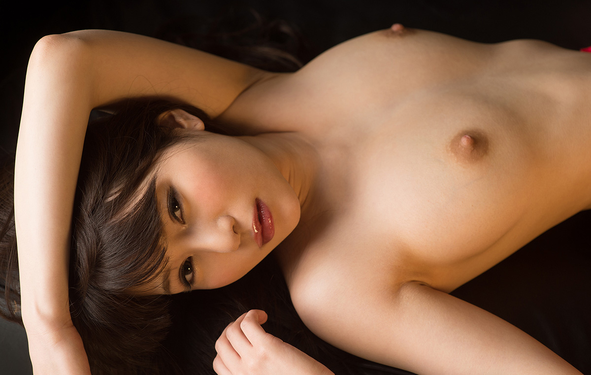 【No.29127】 おっぱい / 葵