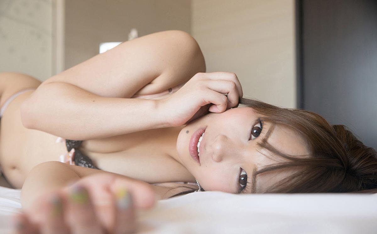 【No.29130】 Cute / 生駒はるな