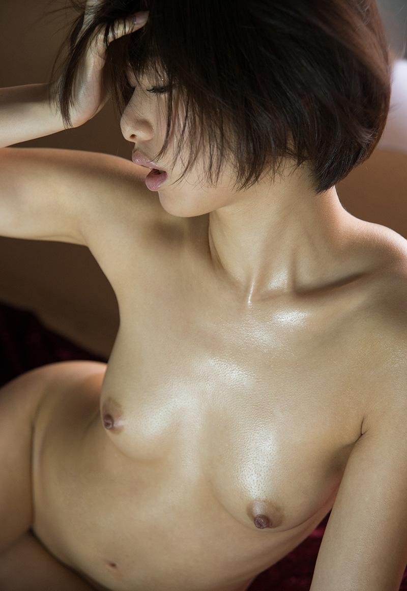 【No.29132】 官能 / 川上奈々美