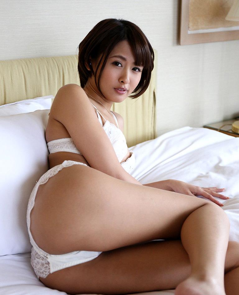 【No.29224】 お尻 / 夏目優希