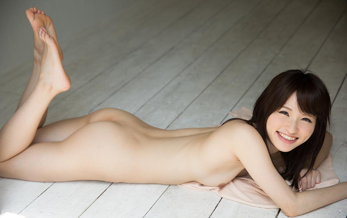 【No.29287】 お尻 / 天使もえ