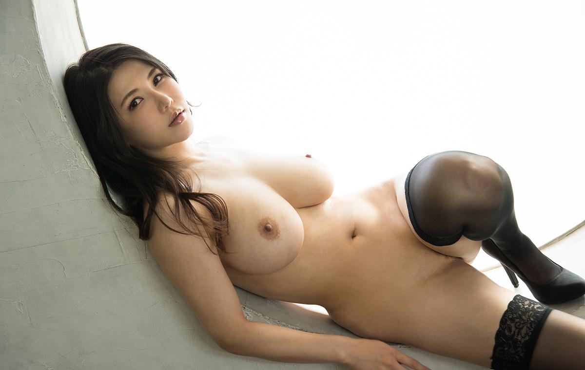 【No.29316】 Nude / 沖田杏梨
