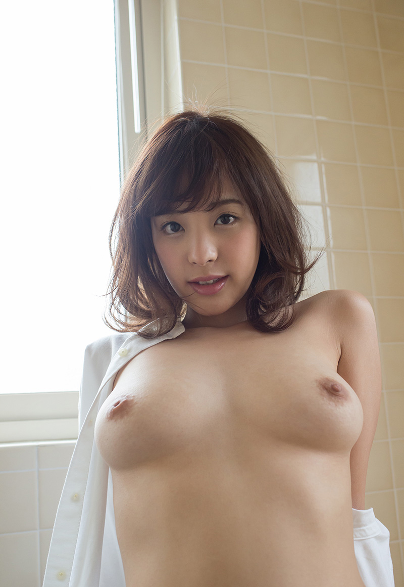 【No.29465】 おっぱい / 桃乃木かな