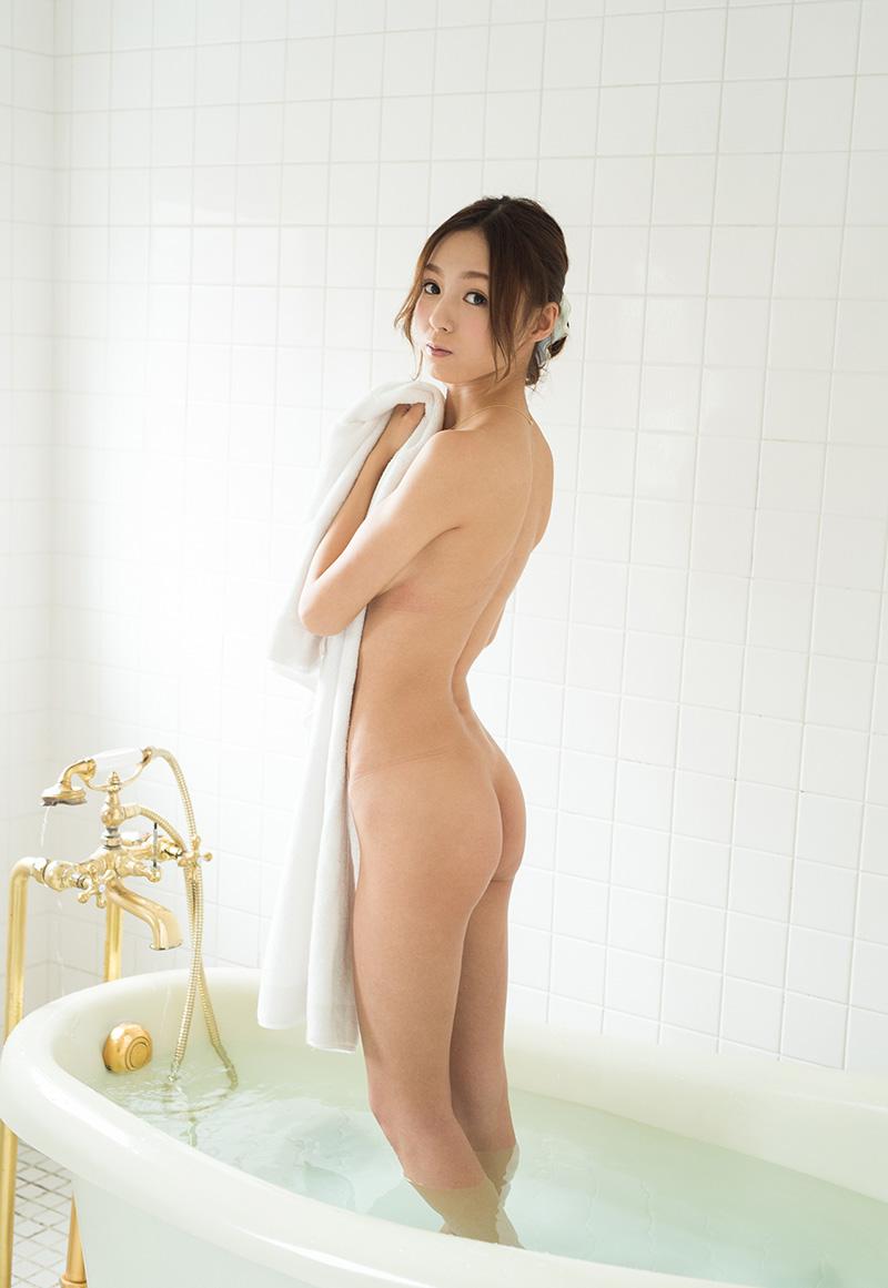 (No.29502) お尻 / 希志あいの