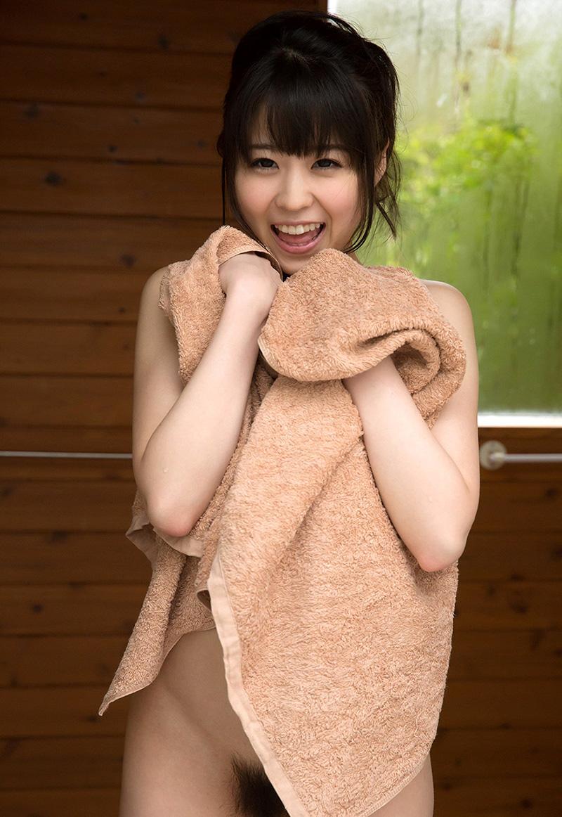 【No.29504】 Cute / さくらゆら