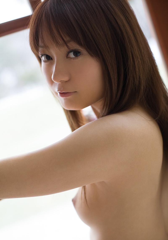 【No.29656】 おっぱい / 石原莉奈