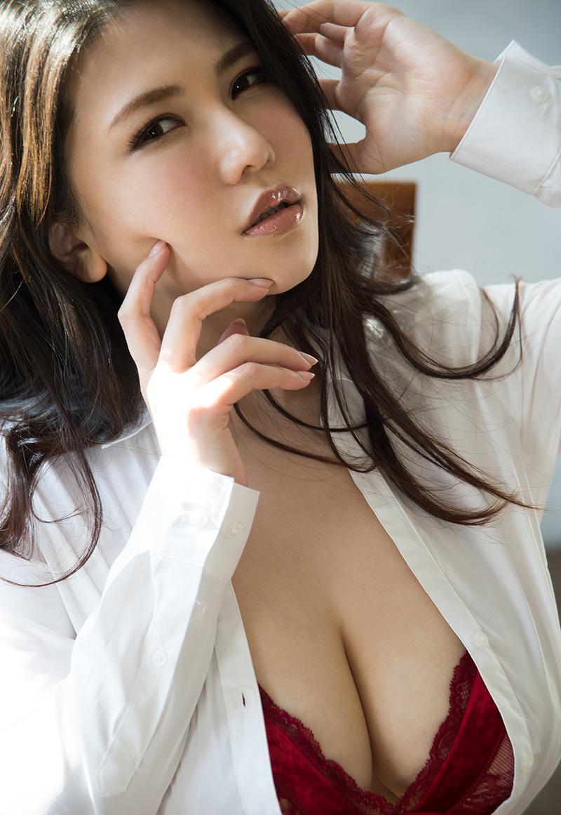 【No.29704】 綺麗なお姉さん / 沖田杏梨