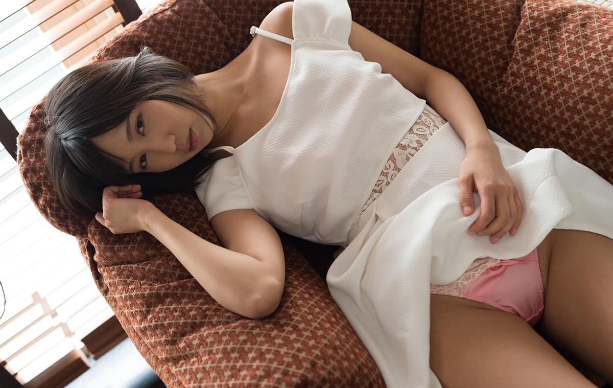 【No.29736】 パンティ / 湊莉久