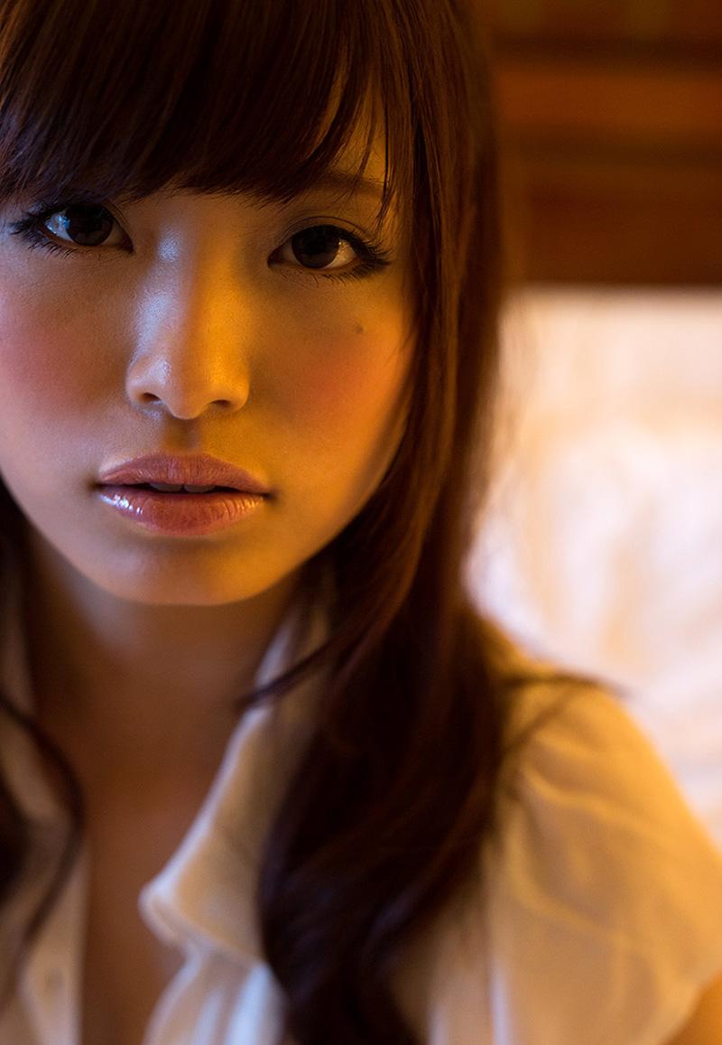 【No.29827】-綺麗な美人お姉さん-/-立花はるみ