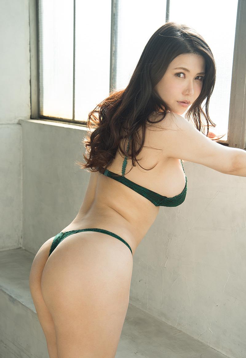 【No.29854】 お尻 / 沖田杏梨