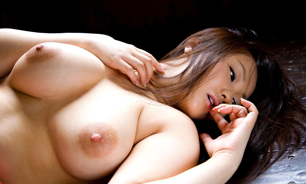 【No.29967】 Nude / 相内リカ