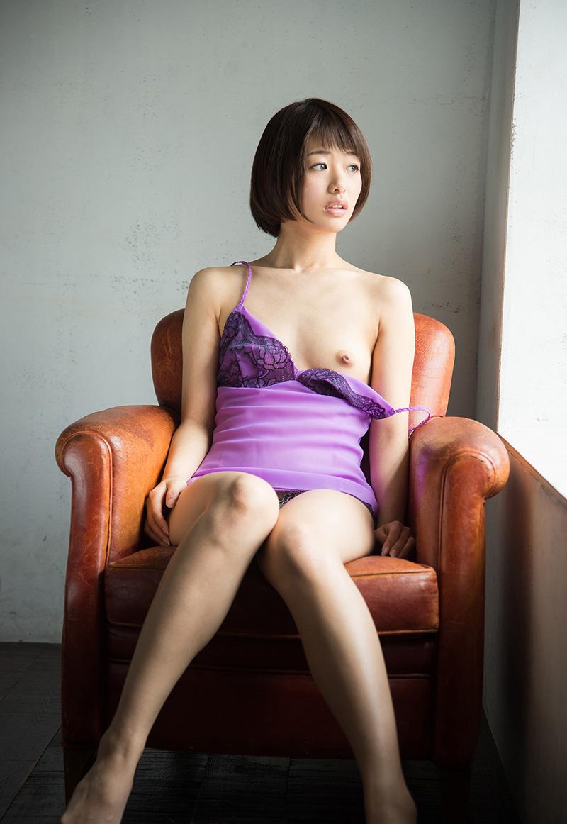 【No.29986】 おっぱい / 川上奈々美