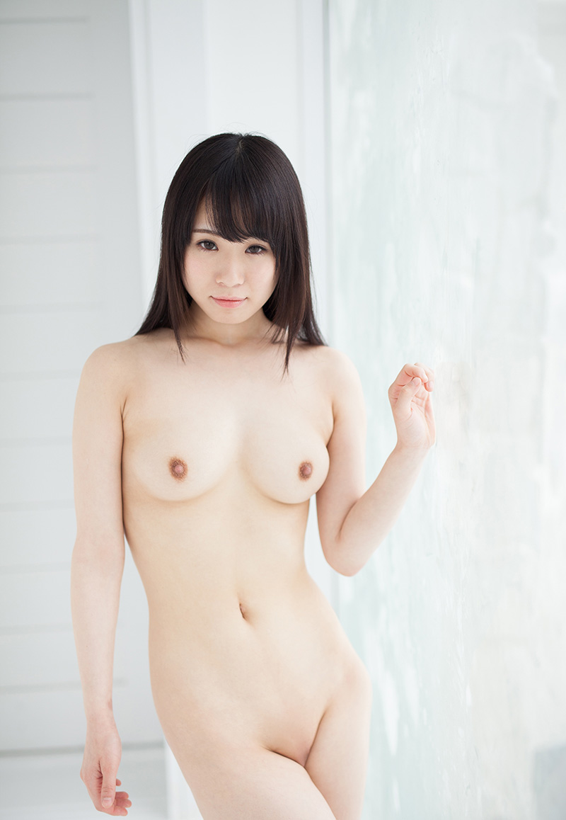 【No.30010】 オールヌード / 北川ゆず