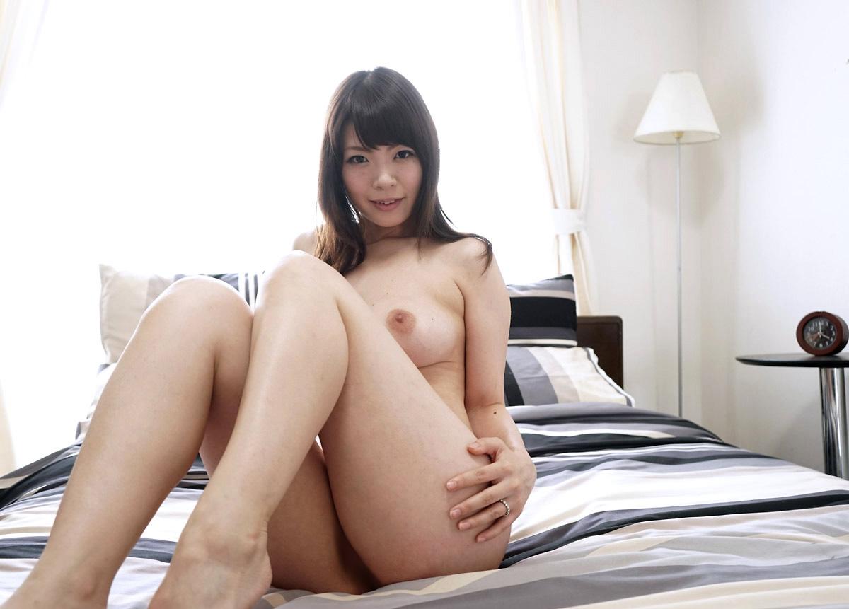 【No.30035】 Nude / 水城奈緒