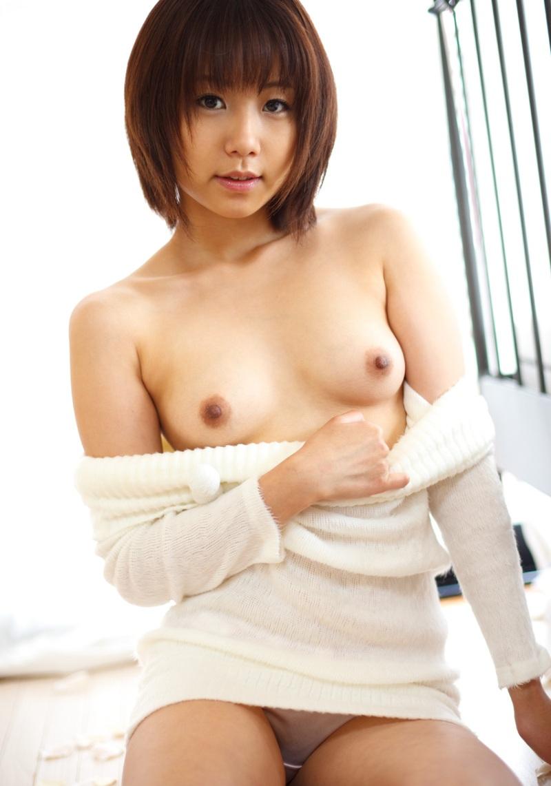 【No.4051】 おっぱい / 河合こころ
