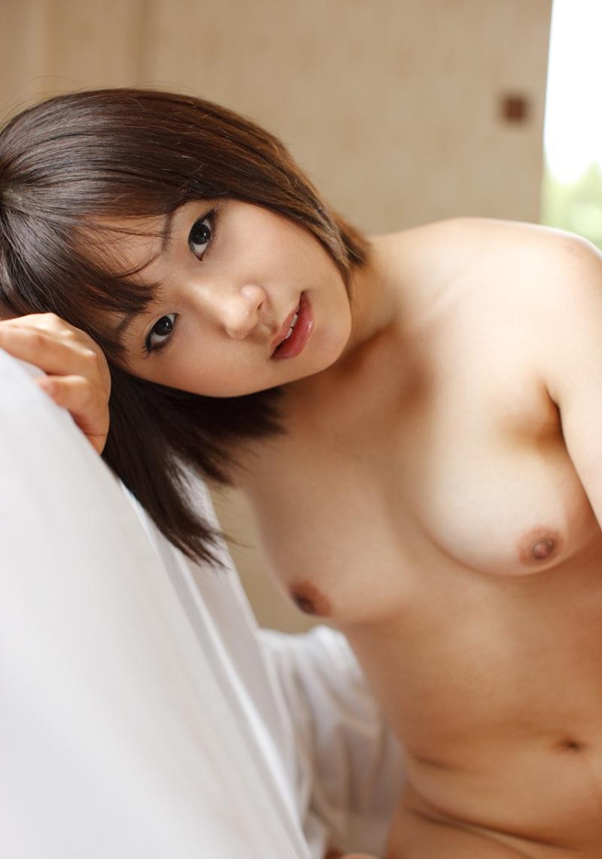 【No.4127】 Nude / 河合こころ