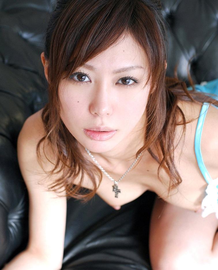 【No.4294】 綺麗なお姉さん / 美咲みゆ