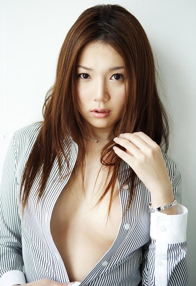 【No.4464】 美 / 小川あさ美