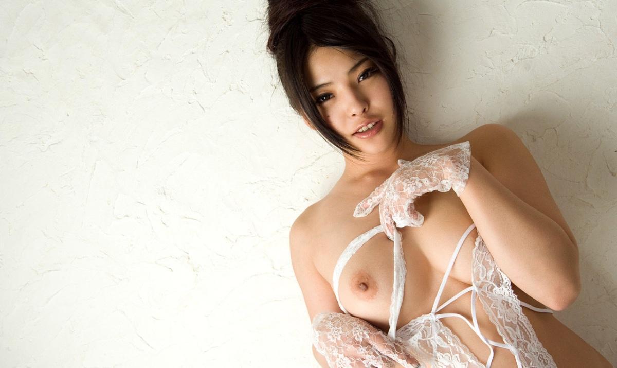 【No.4722】 淑女 / 片桐えりりか