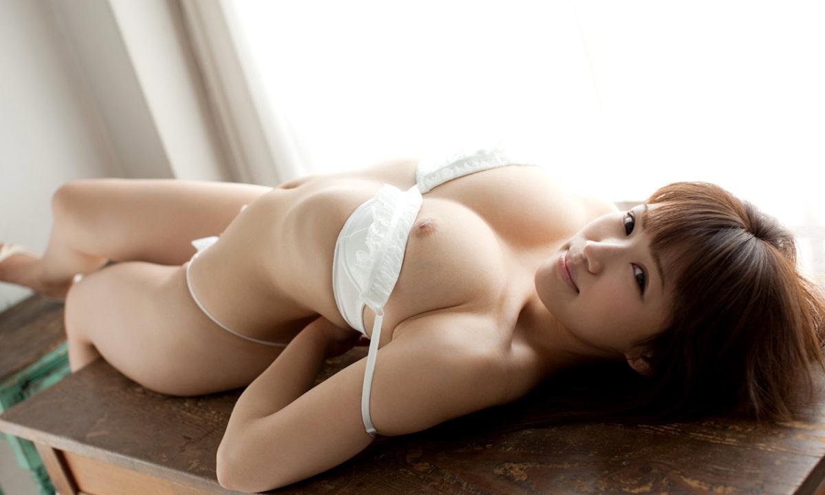 【No.4804】 おっぱい / 黒川きらら