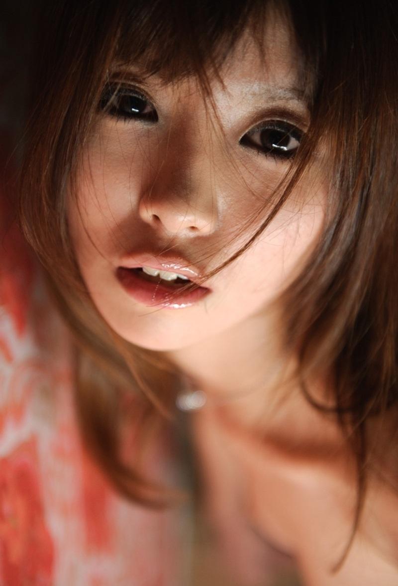 【No.5105】 恍惚 / 今村美穂