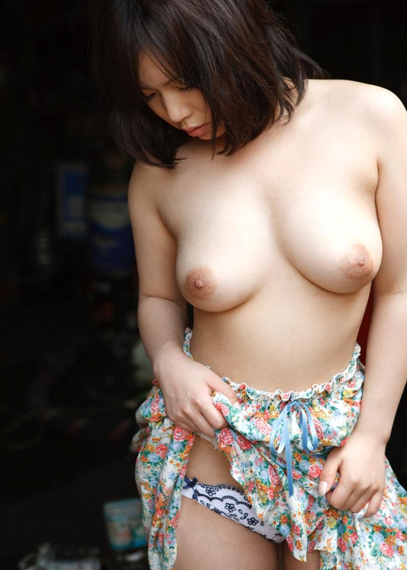 【No.5117】 グラマラス / 篠原杏