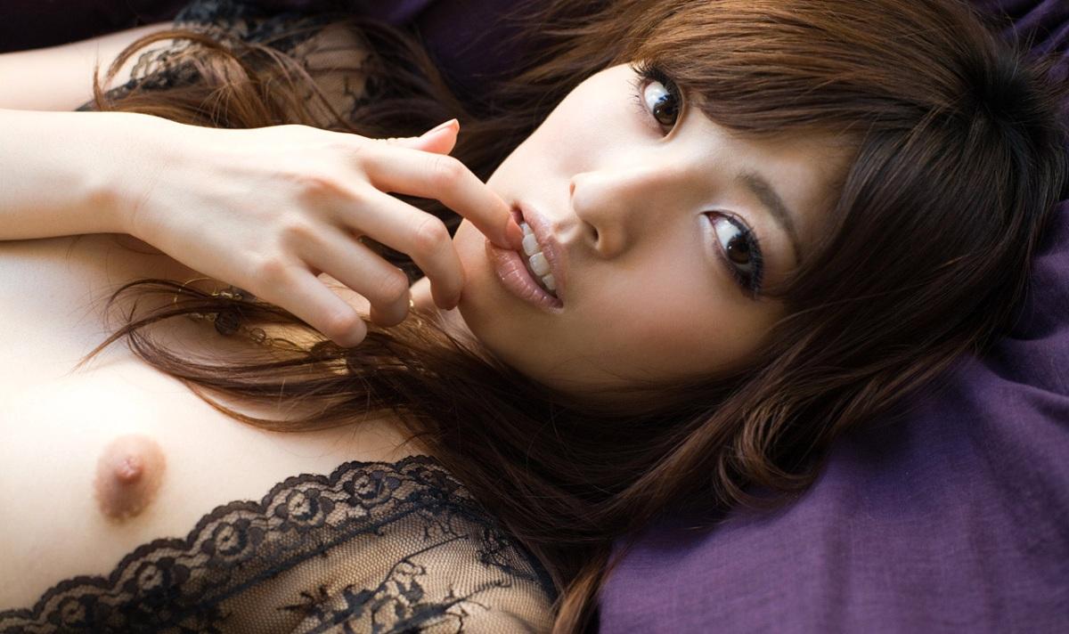 【No.5526】 綺麗なお姉さん / 香月悠梨