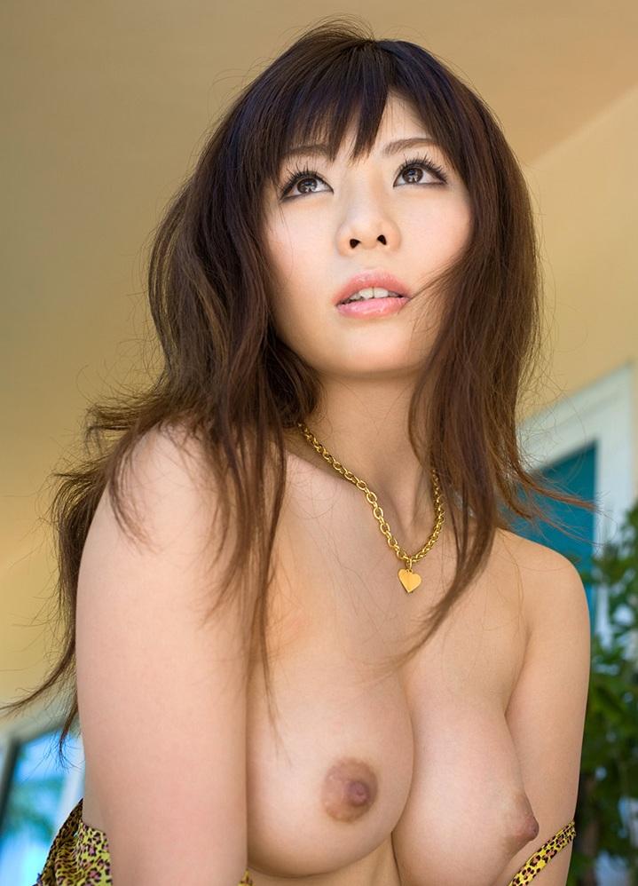 【No.5595】 綺麗なお姉さん / 平井綾