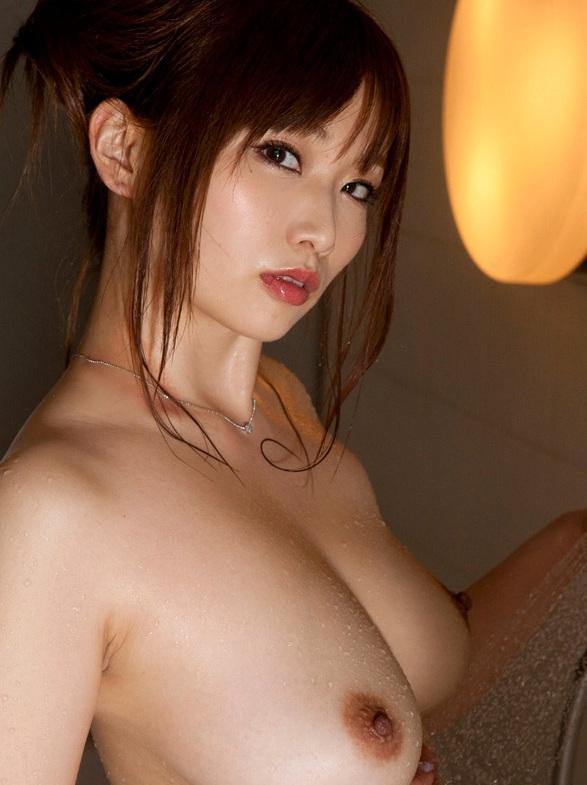 【No.6159】 おっぱい / 乃々果花