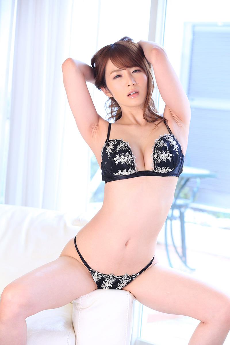 【No.30126】 誘惑 / 大橋未久