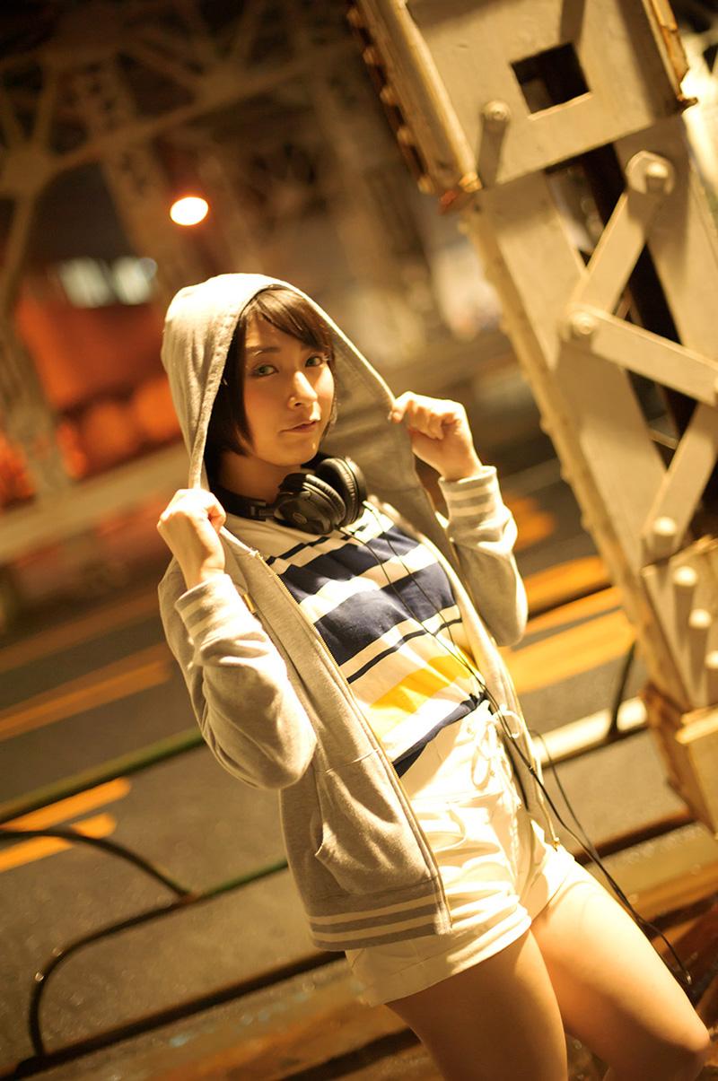 【No.30137】 綺麗なお姉さん / 阿部乃みく