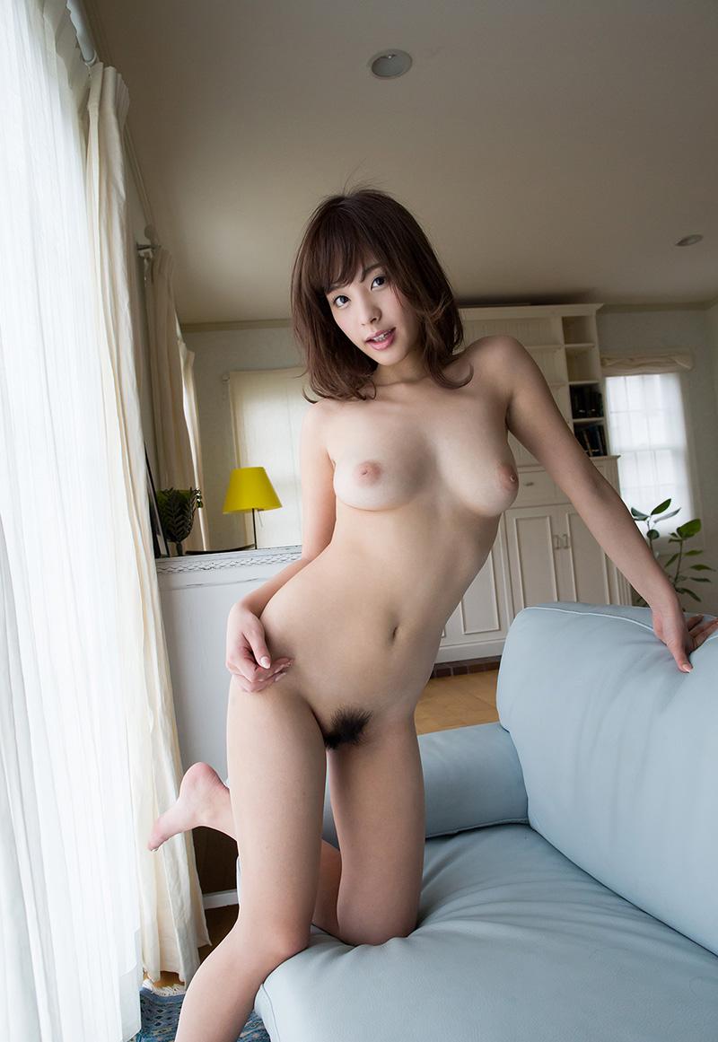 【No.30209】 オールヌード / 桃乃木かな