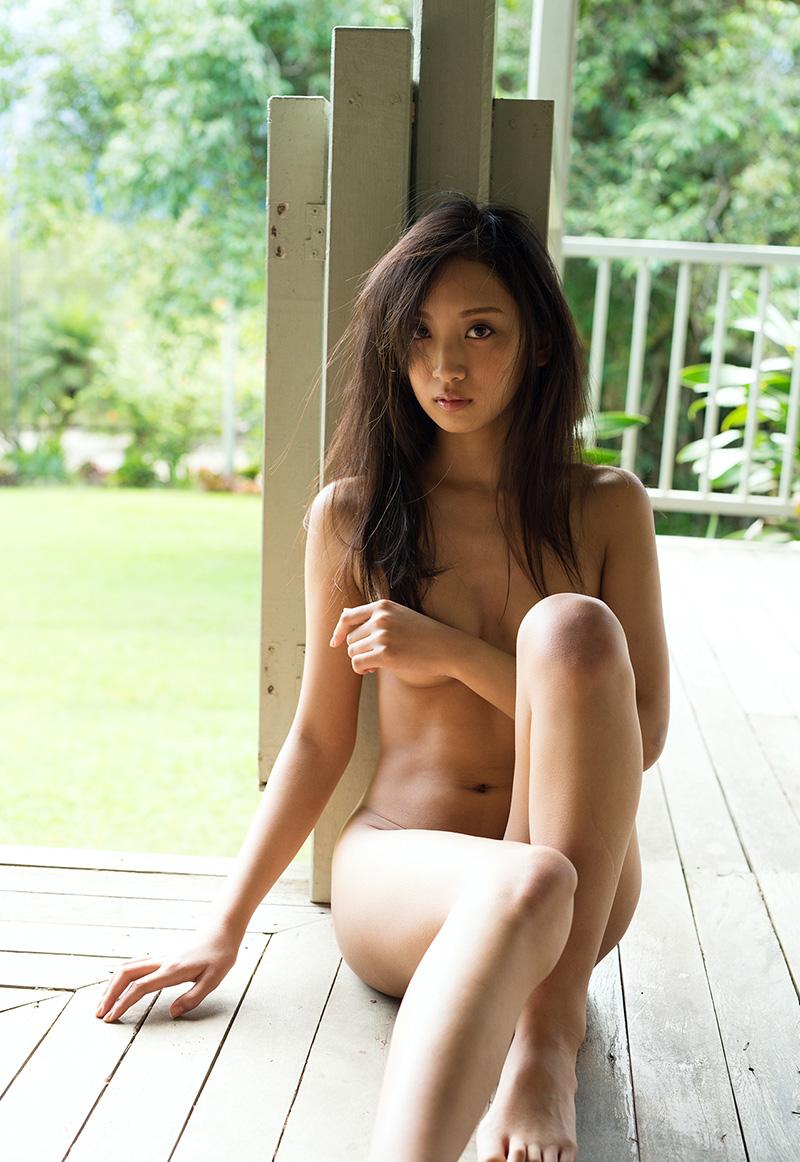 (No.30230) 手ブラ / 辻本杏