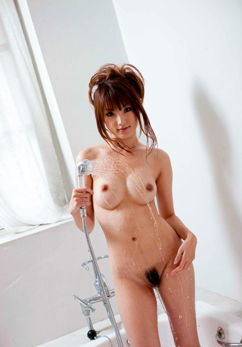 【No.30233】 シャワー / 天海つばさ