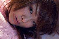 美麗グラビア × 初音みのり 冬の日、えっちなお姉さんと。