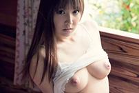 三上悠亜 元国民的アイドル昇天SEX!