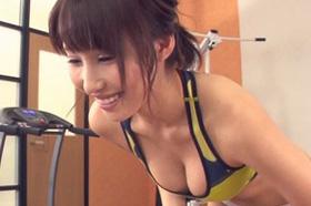 あやみ旬果 セックス中毒の発情インストラクター。画像×50
