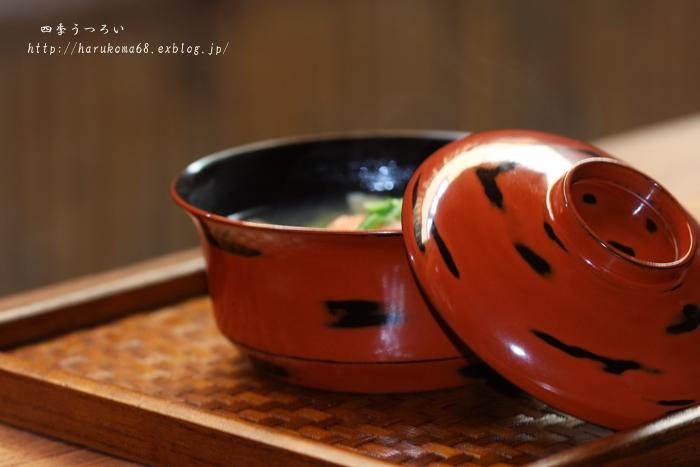 suimono1.jpg