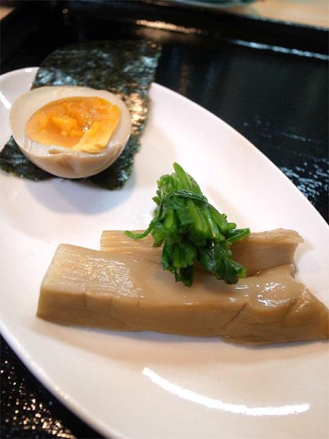 150801ガチ麺道場-鶏そば昆布の汐・TP
