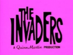 THE_INVADERS_TITLE.jpg