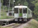 ashidaki07.jpg
