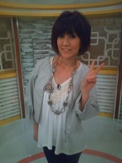 matsumoto_iyo.jpg