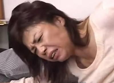 「熟年女60歳のおめこ」還暦を迎えた日本人の高齢者の夫婦生活を投稿した48手無料アダルト