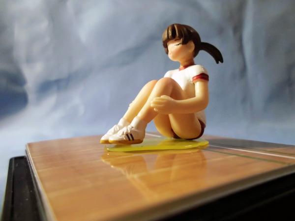 hblog_photo3.jpg