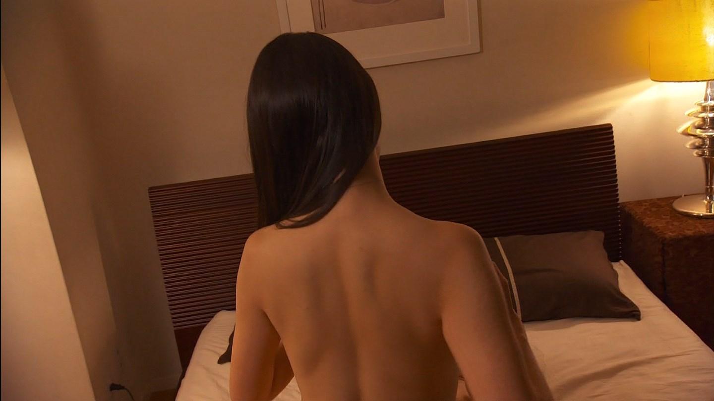 橋本マナミがきじょう位、地上波で裸の乳を揉まれる☆☆wwwwwwwwwwwwww