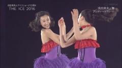 浅田真央・舞アイスショー画像4
