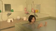 松岡茉優入浴画像4