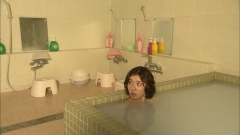 松岡茉優入浴画像5