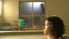 松岡茉優入浴画像7