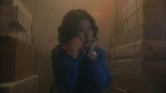 松岡茉優入浴画像8